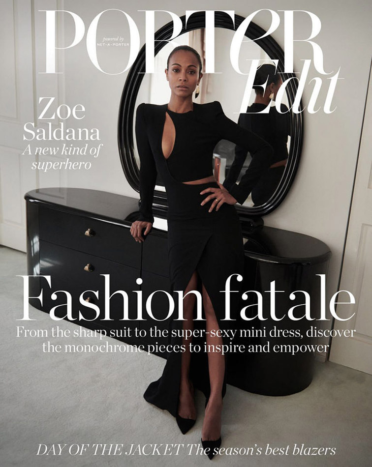 zoe-saldana-porter-edit-magazine-cover