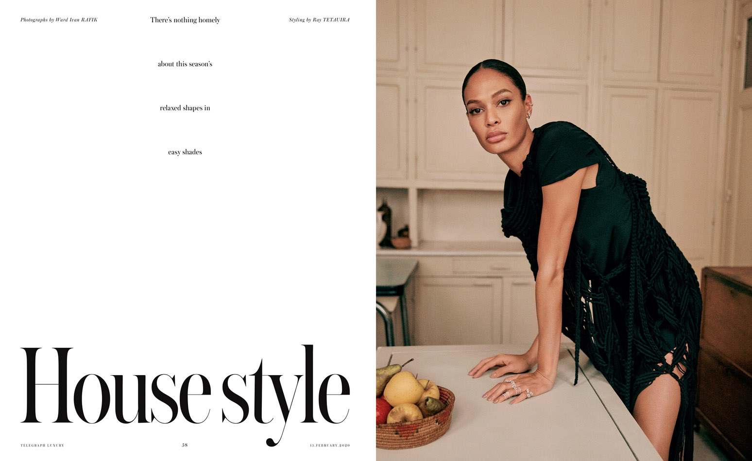 15_feb_lux_fashion_joan_smalls-1-large