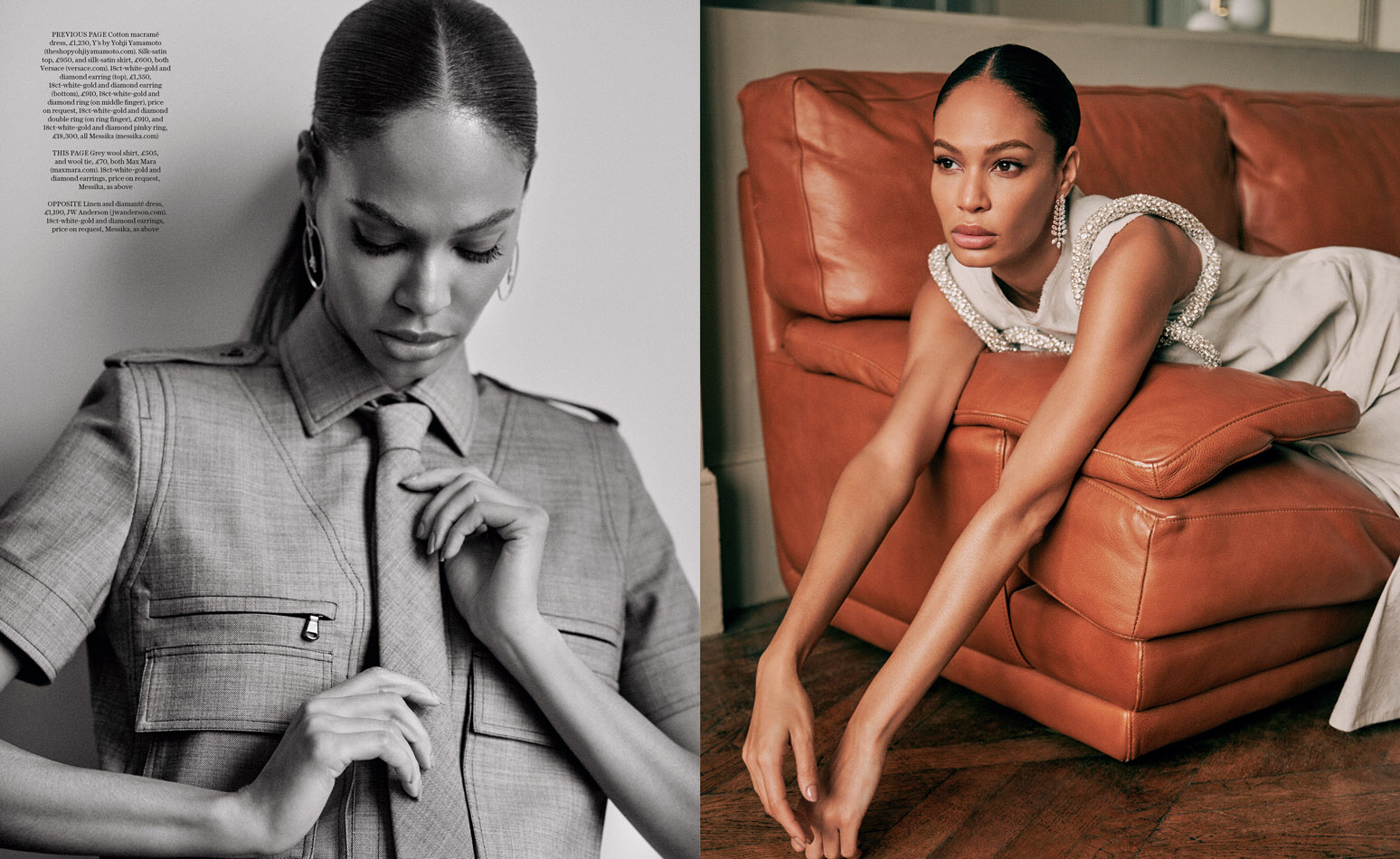15_feb_lux_fashion_joan_smalls-2-large